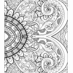 Swear Word Coloring Pages Printable Elegant Lovely Cuss Word Coloring Pages – Tintuc247