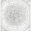 Sweary Coloring Pages Creative Fresh Sweet Life Deck Coloring Pages – Kursknews