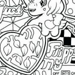 Sweary Coloring Pages Inspiration Coloring Pages Archives