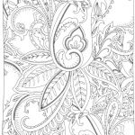 Sweary Coloring Pages Inspiring Word World Coloring Page – topranksheet