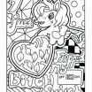 Sweary Coloring Pages Wonderful Free Coloring Pages tools Coloring Pages for Adults to Print