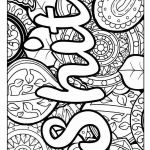 Sweary Coloring Pages Wonderful Pin by Valarie Ante On Color Me Sweary Coloring Pages