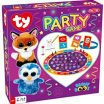 """Swoop Beanie Boo Awesome Tactic """"ty Beanie Boo S Party Game"""
