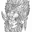 Tattoo Coloring Pages Printable Unique 31 Luxury Pics Free Printable Tattoo Designs