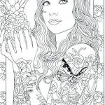 Tattoo Design Coloring Pages Amazing Coloring Pages to Print Out