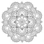 Tattoo Design Coloring Pages Amazing Image Result for Dowload De Mandalas Para Colorir