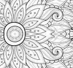 Tattoo Design Coloring Pages Awesome Coloring Pages Bliss Unique Tattoo Design Coloring Pages