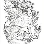Tattoo Design Coloring Pages Best Money Tattoo Drawing at Getdrawings