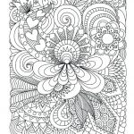 Tattoo Design Coloring Pages Brilliant How to Draw A Broom – Sharpball