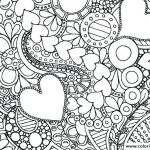 Tattoo Design Coloring Pages Creative Flames Coloring Pages Free – Ofgodanddice