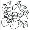 Teddy Bear Coloring Pages Brilliant Nice Kawaii Coloring Pages Also Teddy Bear Coloring Sheets New