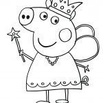 Teddy Bear Coloring Pages Free Printable Beautiful Build A Bear Coloring Pages to Print – tophatsheet