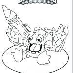 Teddy Bear Coloring Pages Free Printable Best Coloring Free Printable Coloring Pages for Kindergarten Scary