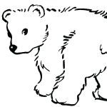 Teddy Bear Coloring Pages Free Printable Best Gummy Bear Coloring Pages – Thishouseiscooking