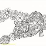 Teddy Bear Coloring Pages Free Printable Brilliant Baby Littlest Pet Shop Coloring Pages Awesome Teddy Bear Coloring