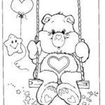Teddy Bear Coloring Pages Free Printable Brilliant Free Printable Sheriff Callie Coloring Pages Luxury Bear Coloring
