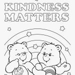 Teddy Bear Coloring Pages Free Printable Exclusive Coloring Ideas Marvelous Free Printable Kindness Coloring Pages