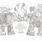 Teddy Bear Coloring Pages Free Printable Inspirational 20 Free Dog Coloring Pages Download Coloring Sheets