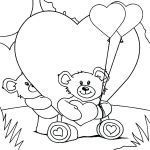 Teddy Bear Coloring Pages Free Printable Inspiring Coloring Pages Teddy Bears – Queenandfatchef