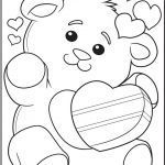 Teddy Bear Coloring Pages Free Printable Inspiring Crayola Adult Coloring Pages at Getdrawings