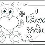 Teddy Bear Coloring Pages Free Printable Inspiring Teddy Bears Coloring Pages – Homegardenwebub