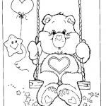 Teddy Bear Coloring Pages Free Printable Marvelous Free Printable Sheriff Callie Coloring Pages Luxury Bear Coloring
