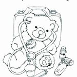 Teddy Bears Coloring Page Excellent Teddy Bear Coloring Page Lovely Teddy Bear Coloring Page New Kawaii