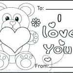 Teddy Bears Coloring Page Exclusive Gummy Bear Coloring Pages – Lyeciesfo