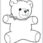 Teddy Bears Coloring Page Marvelous Coloring Pictures Of Gummy Bears – Mjsweddings