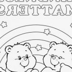Teddy Bears Coloring Pages to Print Brilliant Moana Coloring Book Unique Moana Coloring Pages Disney Printable New
