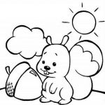 Teddy Bears Coloring Pages to Print Elegant Coloring Coloring Pages for Kids Colouring toddlers Free