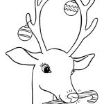 Teddy Bears Coloring Pages to Print Excellent Free Printable Christmas Coloring Pages for Kids