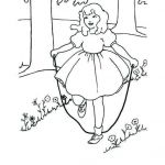Teddy Bears Coloring Pages to Print Exclusive Goldilocks Coloring Pages Printable Luxury Feather Coloring Pages