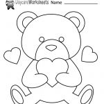 Teddy Bears Coloring Pages to Print Inspired Page 27 Abbykerrink