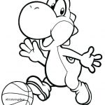 Teddy Bears Coloring Pages to Print Wonderful Mario Brothers Coloring Pages – Psubarstool