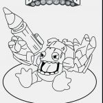 Teen Titans Coloring Book Amazing Teen Titans Go Coloring Pages