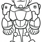 Teen Titans Coloring Book Awesome Collection Of Teen Titans Clipart