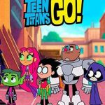 Teen Titans Coloring Book Brilliant Teen Titans Coloring Book Coloring Book for Kids and Adults with