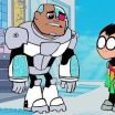 Teen Titans Coloring Book Inspiration List Of Pinterest Cyborg Teen Titans Youtube Pictures & Pinterest