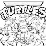 Teenage Mutant Ninja Turtles Coloring Sheets Amazing Free Ninja Turtle Coloring Pages Awesome Awesome Teenage Mutant