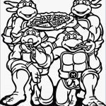 Teenage Mutant Ninja Turtles Coloring Sheets Inspirational Coloring Ninja Turtles Kids Coloring Pages for with Free Teenage