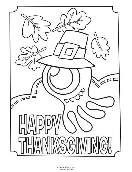 Thanksgiving Coloring Book Amazing Books the Bible Coloring Pages Awesome Bible Story Coloring Books