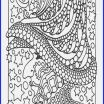 Thanksgiving Coloring Book Excellent Thanksgiving Coloring Pages for Free Printable