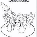 Thanksgiving Coloring Book Inspiration Coloring Pages for Thanksgiving