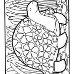 Thanksgiving Coloring Book Inspiration Thanksgiving Coloring Pages to Print for Free