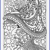 Thanksgiving Coloring Book Inspirational 16 Inspirational Thanksgiving Coloring Pages for Pre K