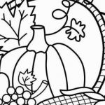 Thanksgiving Coloring Book Inspired 42 Turkey Coloring Pages Free — String town Blog