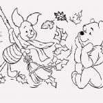 Thanksgiving Coloring Book Inspiring Luxury Winnie the Pooh Coloring Pages