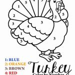 Thanksgiving Coloring Book Pretty Beautiful Free Printable Thanksgiving Coloring Page 2019