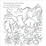 Thanksgiving Coloring Book Pretty Lovely Book Care Coloring Pages Nocn